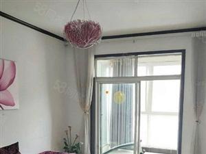 房主急卖现代花园复式洋房南北通透价格美丽只要48万