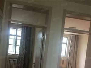 二号井附近济东新村精装修四楼两室一厅