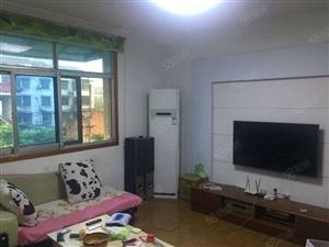 二所附近66平方2房1厅精装修家电齐全拎包入住
