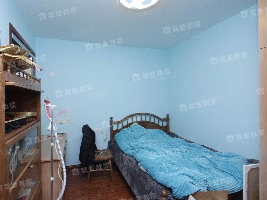 宝祥苑精装小3房,全实木装修,使用率极高,楼层保养好诚售