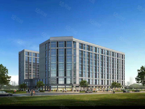 诸暨一手楼盘稳定回报率包括豪华装修全国200酒店免费