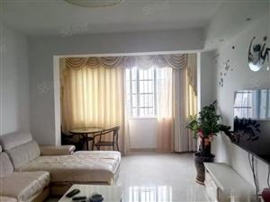 龙昆南鸿禾温泉大厦2房家电家具齐全拎包入住.