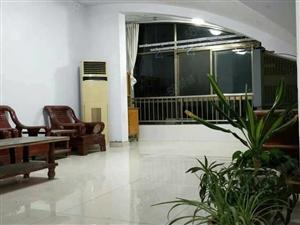 华清园两室真实图片两个空调家具家电齐全拎包入住