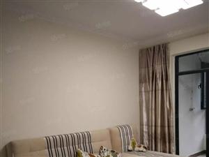 自家房子楼层好采光很棒成熟小区精装家电全齐随时看房