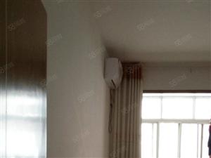 城南新区2房2厅,家具家电齐全拎包入住