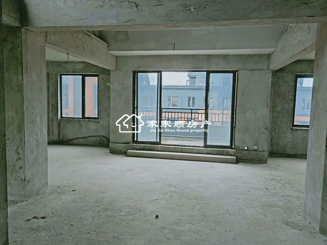 家家顺澎湖湾洋房送300平露台送一层急售