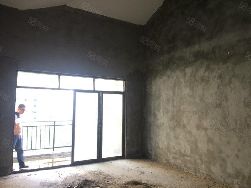 亏本甩卖河东新区电梯公寓东海岸单价低至6000一平