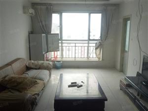 锦绣城一期精装小公寓家电家具齐全随时入住