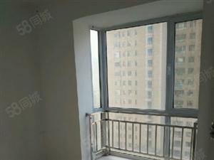 皇台二区两室一厅一卫经济适用房现金支付