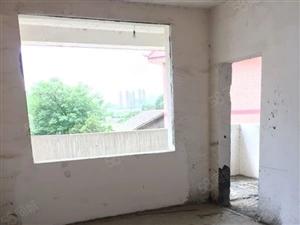 《宜居房产》市民政局146平毛坯房仅售3750一平。