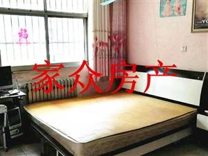 福泉小区简装修三室一厅家具家电基本齐全拎包入住