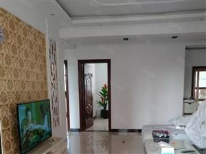 澳门星际官网东方威尼斯3室2厅128平米中等装修年付