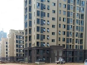 欧陆两房准现房低总价南北通透双阳台小区内规划有学校
