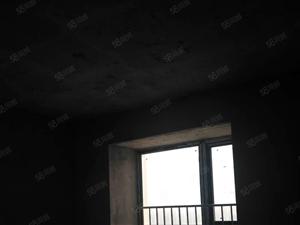锦绣新春,2室2厅1卫1阳台,毛坯房底价出售