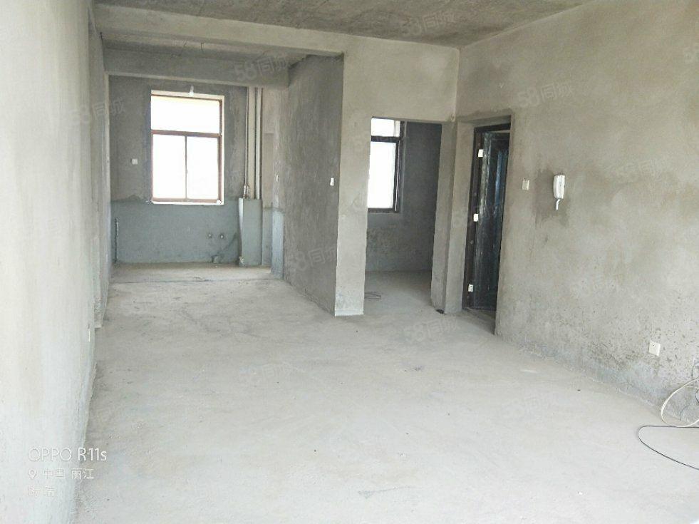 真正的地铁楼盘,清和苑精致3室2厅1卫1阳台,仅售40万元