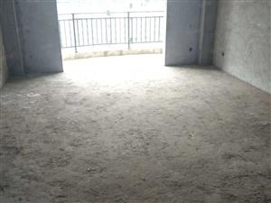 中山城超宽房间距地势优越环境好