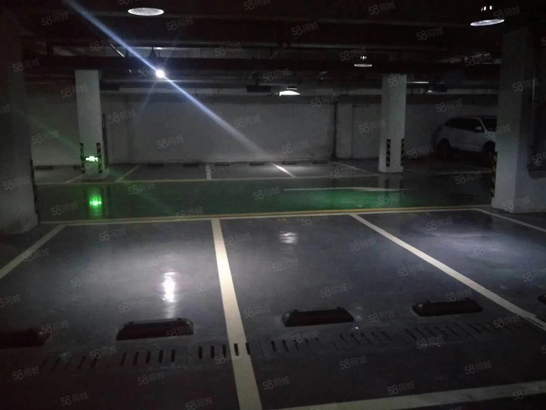 金元广场地下车库对外出租10元一月需要的请联系