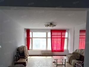 海滨家园二室一厅一卫拎包入住