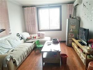 沧口公园三中旁边精装修套二单价仅1.9万送全套家具家电