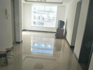 首付3.3万可得88平精装修好房仅此一套和谐家园金沙泊岸金沙
