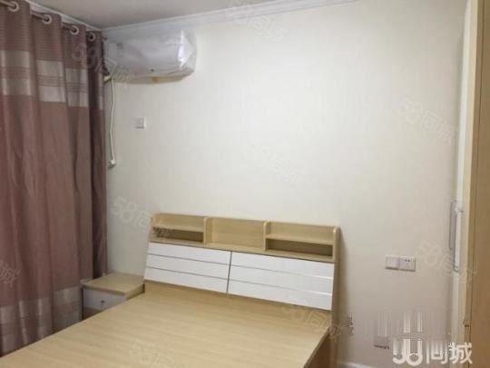 升龙城2号院三室两厅环境优美精装齐全新房