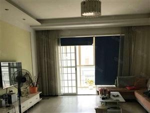 丽江花园精装修6楼带7楼190.8平现优价45万出售