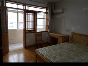 香港中路157号双南向全套家具家电有钥匙随时看房