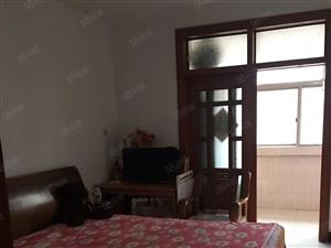供销小区多层住宅3室2厅1卫103平双阳台送车库
