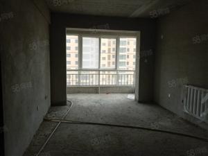 阳光馨苑2室2厅经典户型环境优美可以按揭