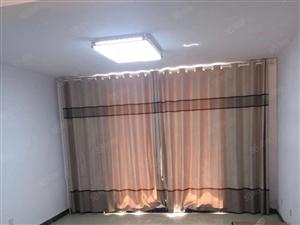 优诗美地两室可改三室精装未住前后赠送大露台