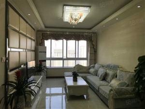 全新婚房阳光邻里豪装两室超大空间恒大绿洲龙湖时代旁