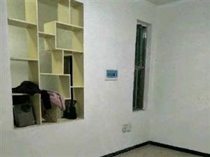 国税局宿舍楼物美价廉