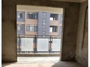 新汉都南北通透3房2卫,极低总价65万有不动产