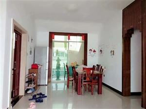 红都苑3房、全新装修、拎包入住