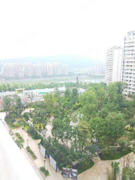 锦绣龙城3室双卫,低于市价10万,低于市价10万,可望江