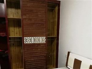海滨壹号东城国际华府豪庭附近单身公寓拎包入住随时看