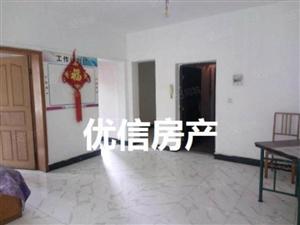 永泰花园低楼层低.价出租12000/年