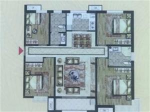 黄营东郡均价6400确定改名比售楼处低13万一套可贷款