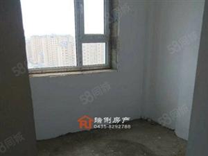 顶楼送阁楼毛坯看房速度约看户型好,好楼层好房不等人。电梯
