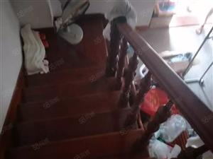 楼中楼华山家园1、2楼
