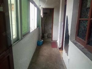 市委宿舍就读附小十中楼层视野充足房改房不能贷款