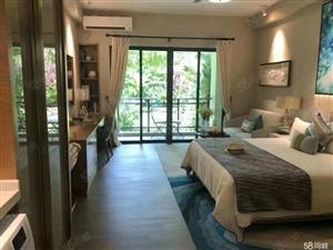 碧桂园天玺原价可分期精装三室两厅两卫即买即升值仅一套