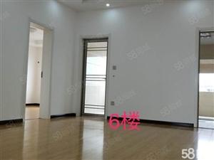 五柳树西门附近三室90平米精装院内停车方便