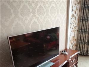 星河上城高端小区电梯房欧式风格全套家具看实房图片月租2500