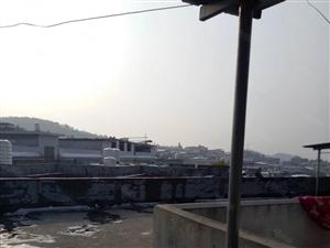 龙谭一村7楼近澳门网上投注游戏一中龙谭学校实房实价实图片