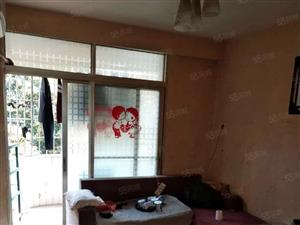 御龙天下牛庄旁丹霞名城3房租金1800居家装修拎包入住