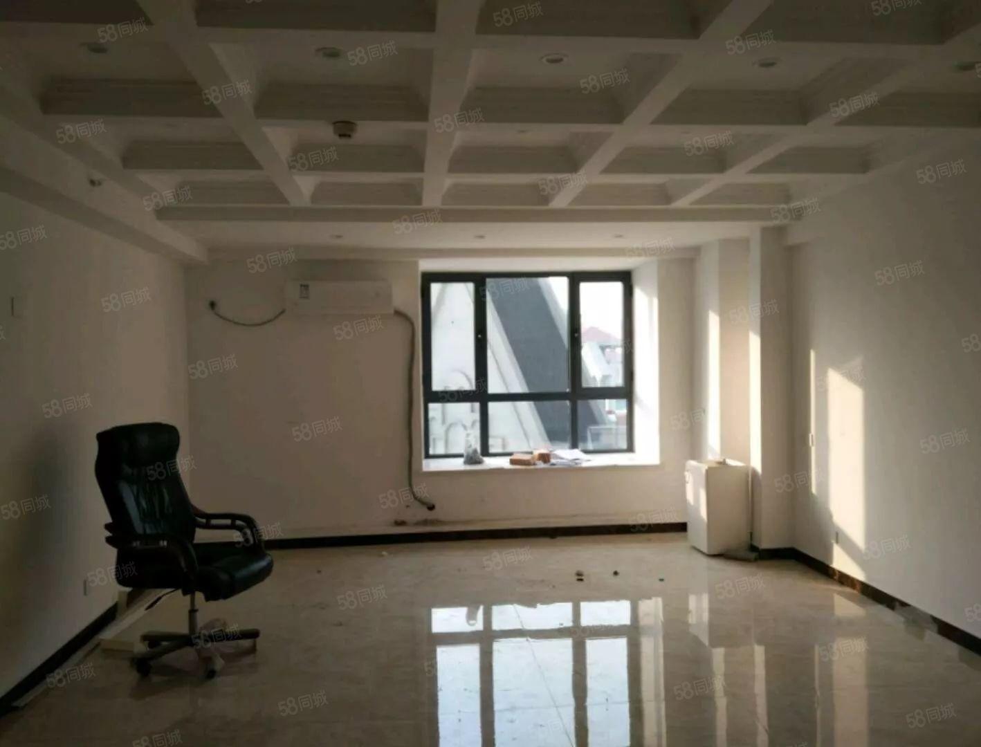 港区繁华商业区,一室一厅,标间急租,适合居住更适合办公