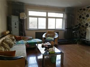 繁华地段中华东路步行街好房3居办公住家均可