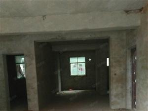 证齐特价房二楼大户型湘谢丽都前好泊车不要物业费免费看房