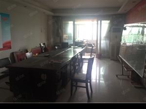吴都花园大面积电梯四房单价4700